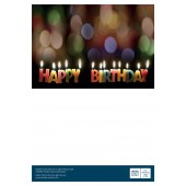 print@home-Gutschein Happy Birthday